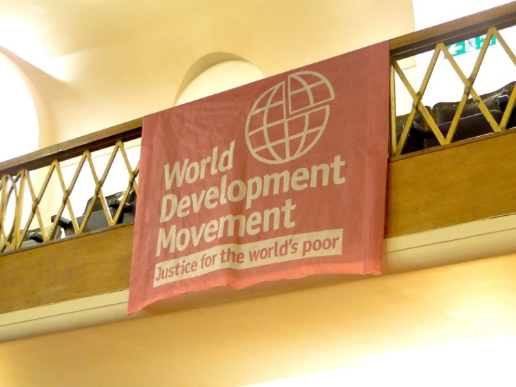 world-development--1024x768